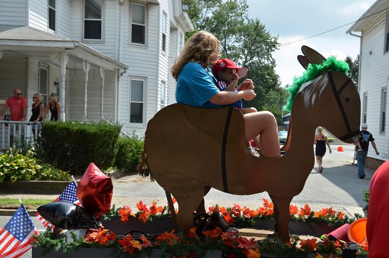 2012 Septemberfest Parade269.jpg