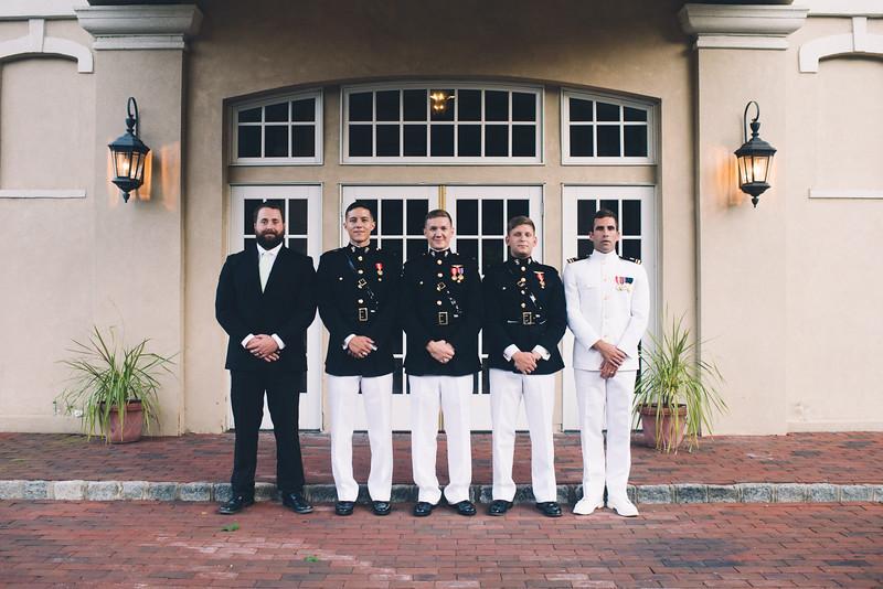 Philadelphia Wedding Photographer - Bernreuther-504.jpg