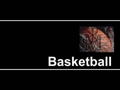 JM Basketball