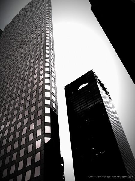 #081 - Houston