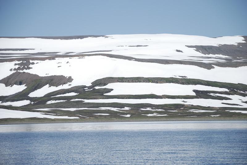 Grafahlíð