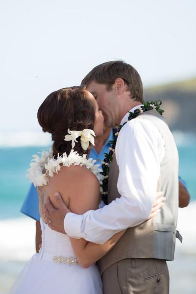 gillin beach kauai wedding-108.jpg