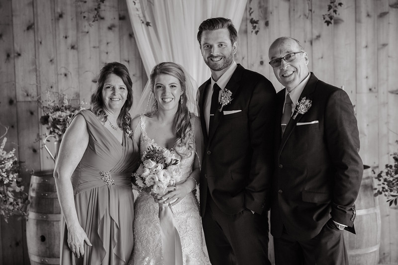 Seattle Wedding Photographer-640.jpg
