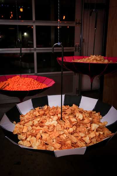 CMY Holiday Party 2019  (9 of 133).jpg