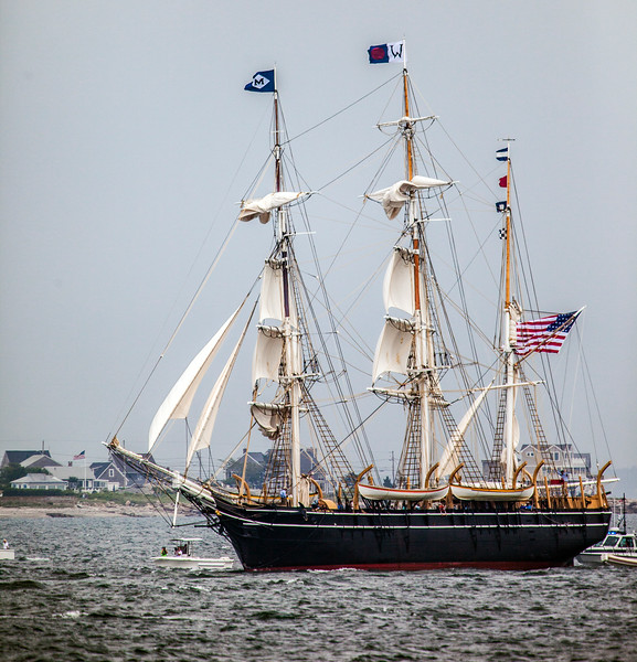 Charles W Morgan New Bedford Seaport_9911.jpg