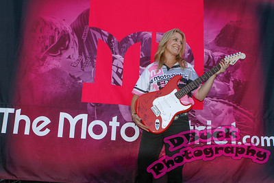 9-10-15 Race for the Cure Thursday Night Motocross