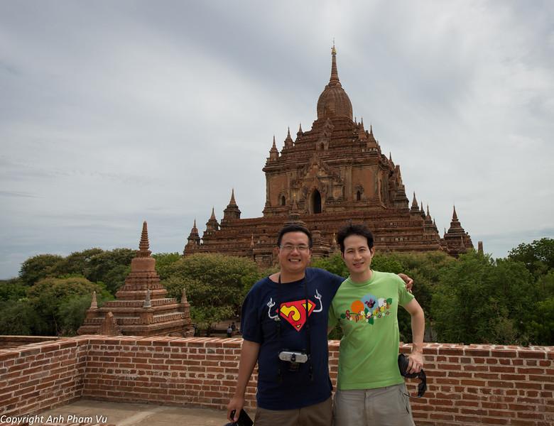 Uploaded - Bagan August 2012 0123.JPG