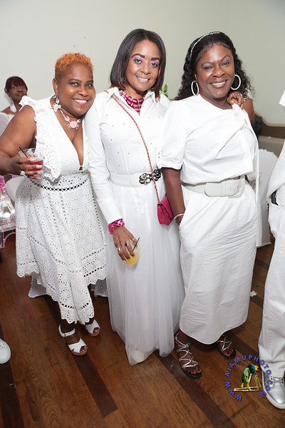 SHERRY SOUTHE WHITE PARTY  2019 re-108.jpg