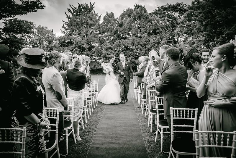 Blyth Wedding-70.jpg