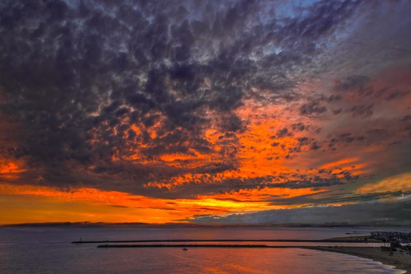 CDM Beach-27.jpg