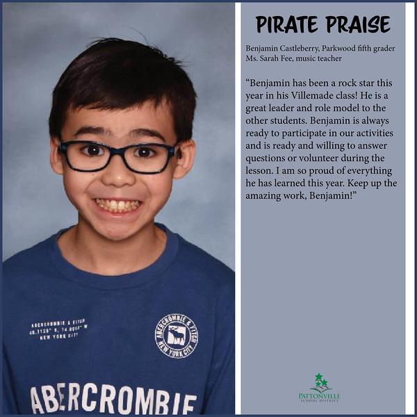 Pirate Praise Castleberry.jpg