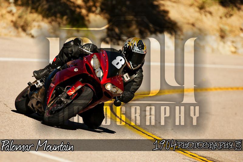 20101212_Palomar Mountain_1580.jpg