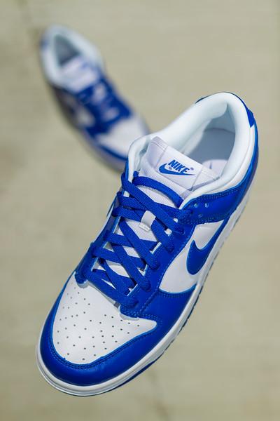 20200417_Shoes_0222.jpg