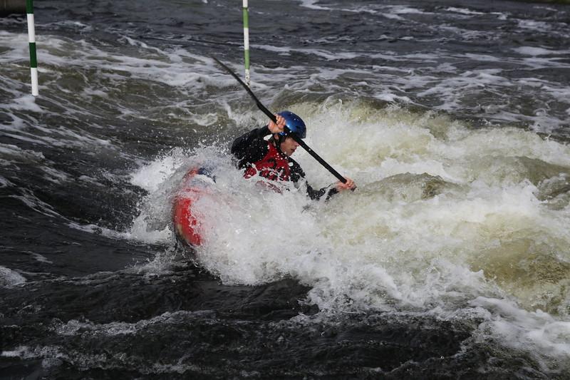 Prem.  Canoe Slalom Sept 10 051.jpg