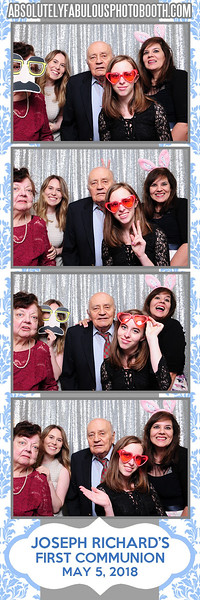 Absolutely Fabulous Photo Booth - 180505_115949.jpg