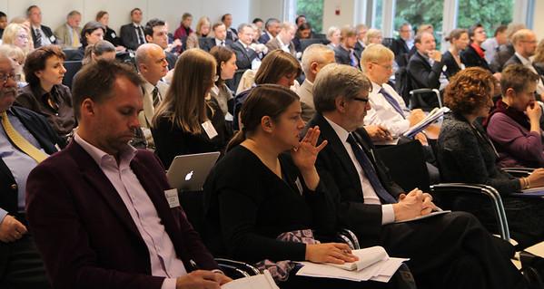 Copright Seminar (2010-09-30)