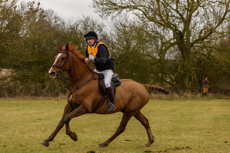 Melton Hunt Club Ride-74.jpg