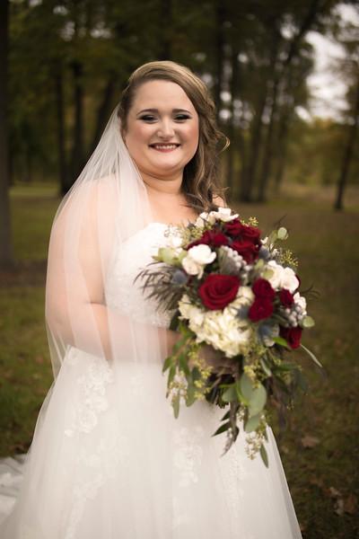 Amanda & Tyler Wedding 0020.jpg