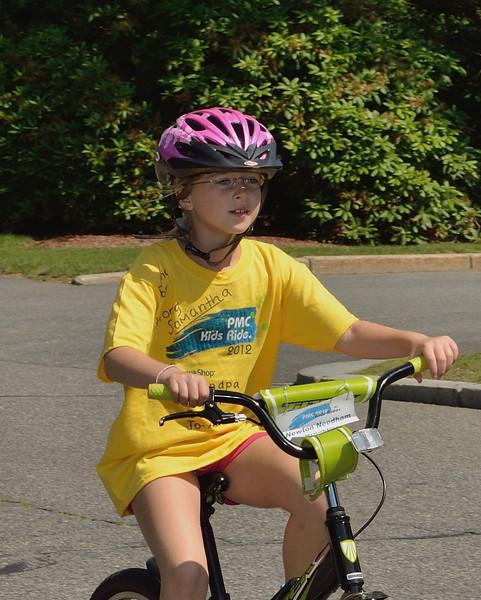 NNB Kids Ride_130_01.JPG