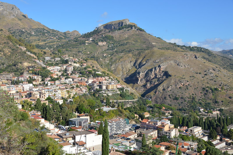 2019-09-30_Taormina_and_Cefalu_0162.JPG