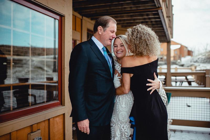 Requiem Images - Luxury Boho Winter Mountain Intimate Wedding - Seven Springs - Laurel Highlands - Blake Holly -480.jpg