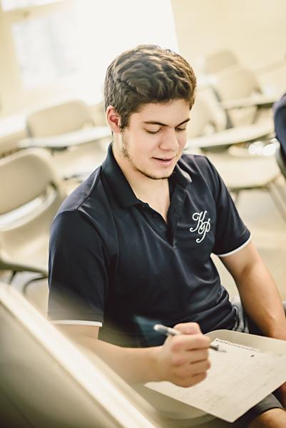 Kent18-Classroom-078.JPG