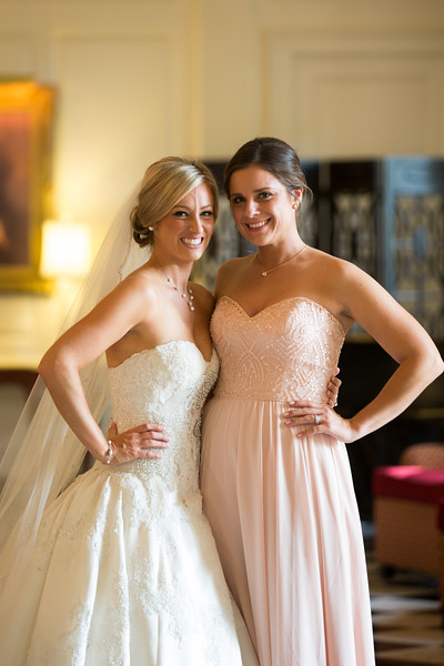 Meredith Wedding JPEGS 3K-188.jpg