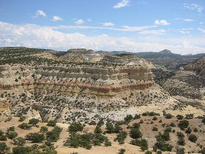 06 Colorado Utah Vacation