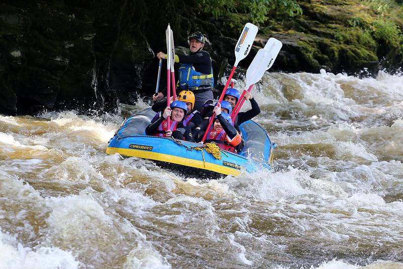 Rafting-0028.jpg