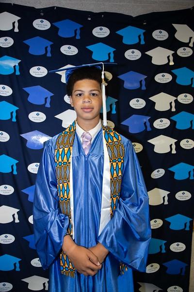 AYA_Graduation2019-30.jpg