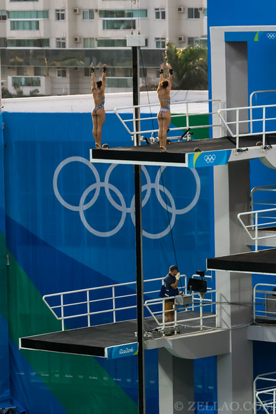 Rio-Olympic-Games-2016-by-Zellao-160809-05116.jpg