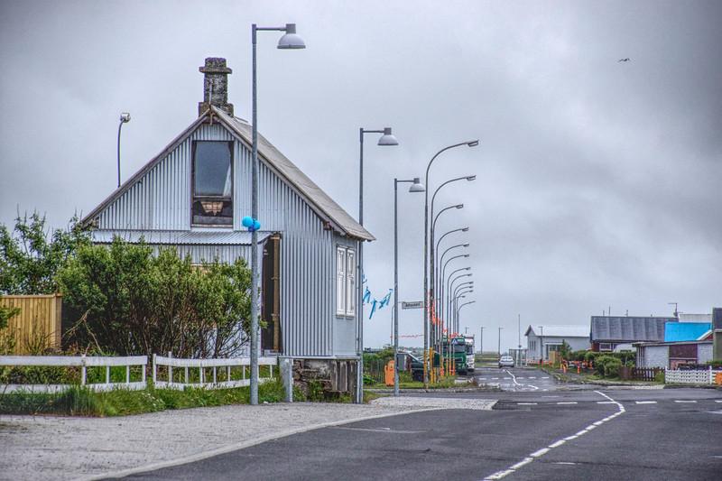 Iceland 3251.jpg