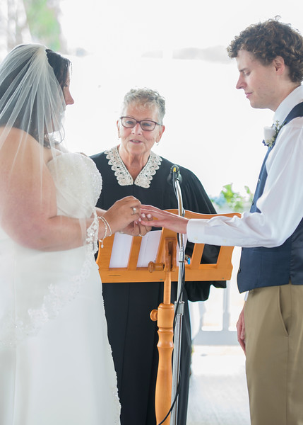Schoeneman-Wedding-2018-194.jpg