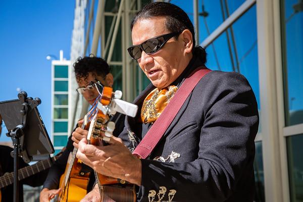 10-12-18 Hispanic Heritage Month Celebration