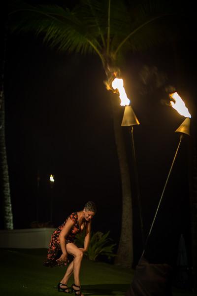 Maui-Caterina-CAM2-2nd-008.jpg
