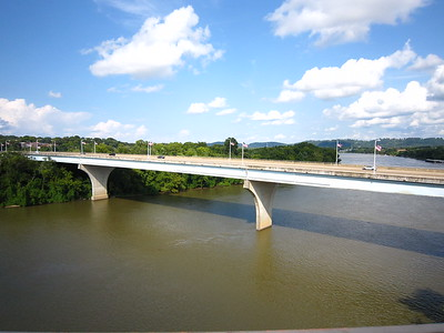 Misc Chattanooga