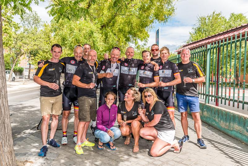 3tourschalenge-Vuelta-2017-023.jpg