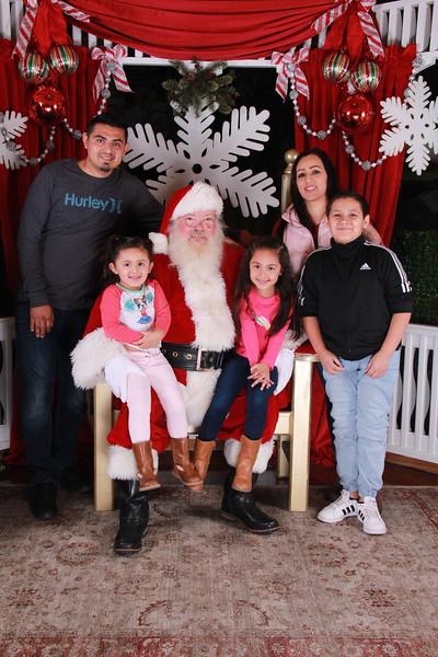 Santa Days_C1 (349).JPG