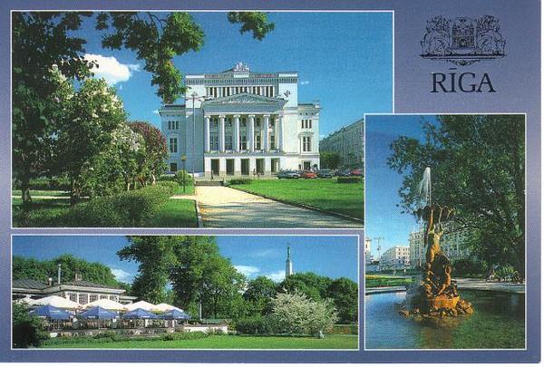 07_Riga_National_Opera_Collonade_Fountain_National_Opera.jpg