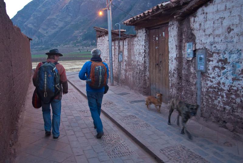 Peru_010.jpg