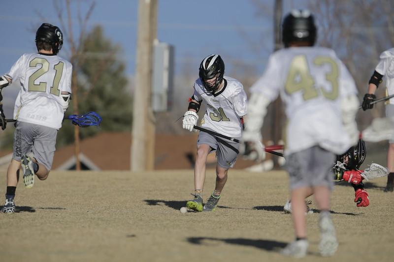 JPM0310-JPM0310-Jonathan first HS lacrosse game March 9th.jpg