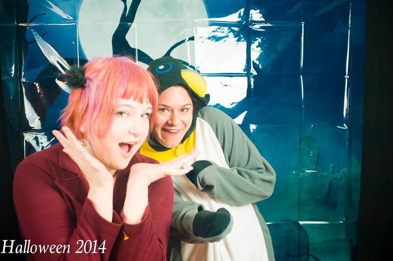 Halloween 2014 (1253 of 938).jpg