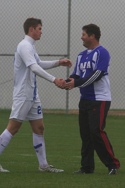 Alumni Soccer Games EOS40D-JMW-20090502-IMG_2938