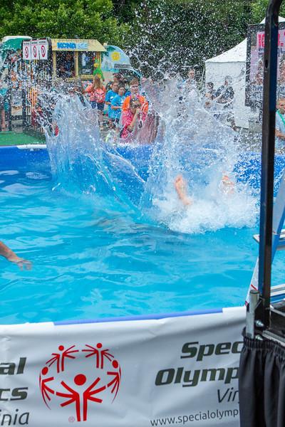 Special-Olympics-2019-Summer-Games-818.jpg
