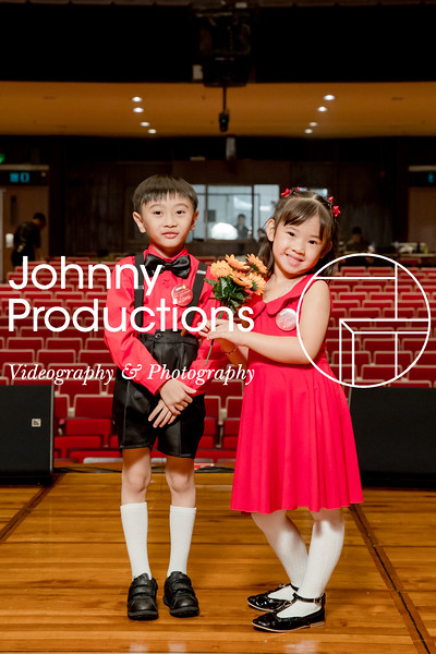 0022_day 2_ SC mini portraits_johnnyproductions.jpg