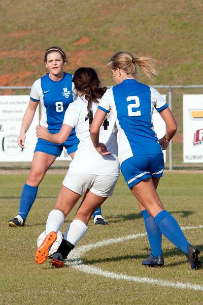 3 17 17 Girls Soccer a972.jpg