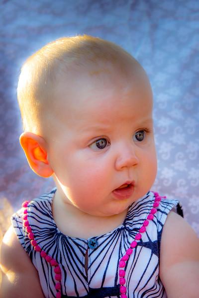 keithraynorphotography ruby portrait-1-24.jpg
