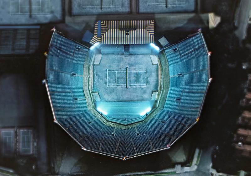 Stade-1977-alt5.jpg