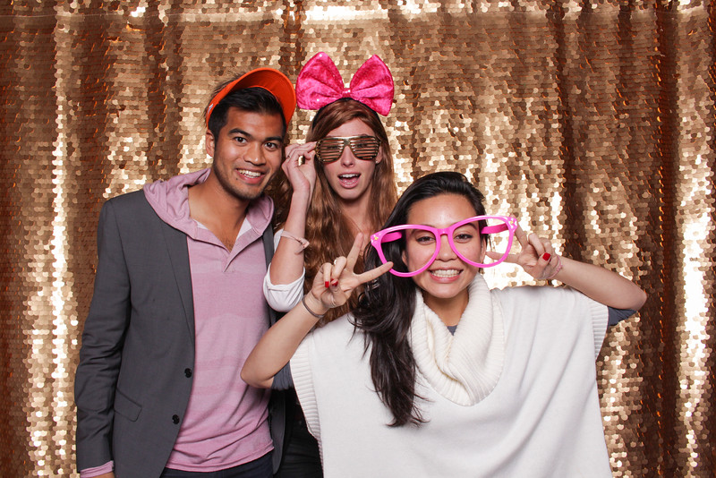 2014-12-17_ROEDER_Photobooth_Coinbase_HolidayParty_Singles_0039.jpg