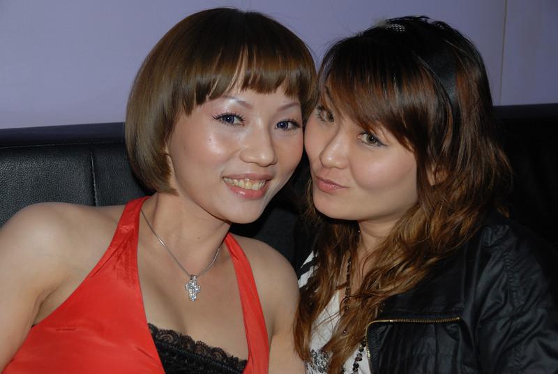 [20100219] Karaoke with ST Cousins @ Neway (21).JPG
